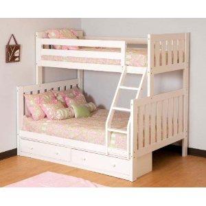 Bunk Beds For Kids Webuycheaper Com