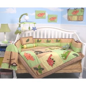 Dinosaur Bedding For Kids We Buy Cheaper