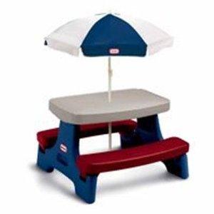 little tikes umbrella at Target - Target.com : Furniture, Baby