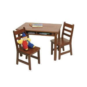 childrens table and chair set ikea children s table with 2 chairs
