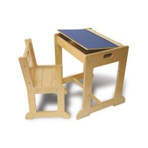 Study Desks For Kids We Buy Cheaper