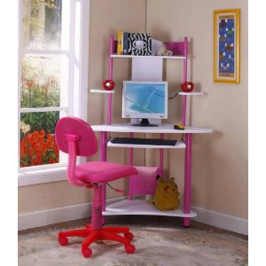 Study Desks For Kids We Buy Cheaper
