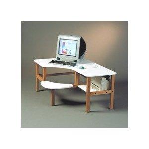 Study Desks For Kids Webuycheaper Com
