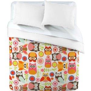 Owl Bedding For Kids We Buy Cheaper