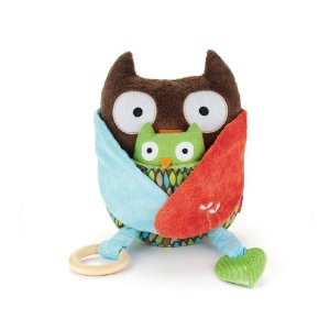 Owl Bedding For Kids We Buy Cheaper