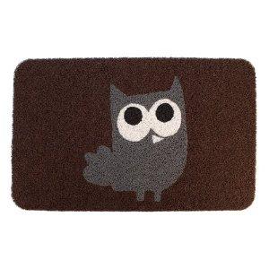 Owl Kids Bedroom Decorations We Buy Cheaper