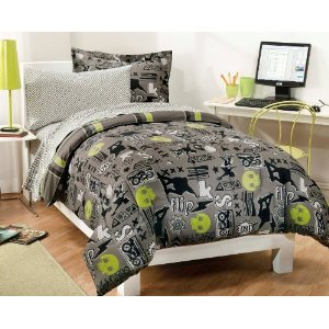 Skull Bedding We Buy Cheaper We Buy Cheaper