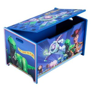 Toy Organizer Chests We Buy Cheaper