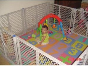 best baby proof play yard and play pen for sale we buy cheaper