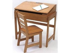 Study Desks For Kids Webuycheaper Com