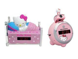 Kitty Bedroom Decor On Dinosaur Bedding For Kids We Buy Cheaper