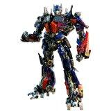 ROOMMATES RMK1089GB Transformers 3 Optimus Prime Peel & Stick Giant Wall Decal Reviews