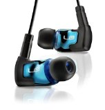 Ultimate Ears TripleFi 10 Noise Isolating Earphones Best Price