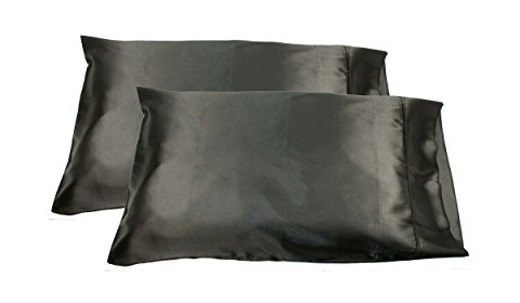 Cheap Silk Satin Pillowcases Spasilk 100 Pure Silk